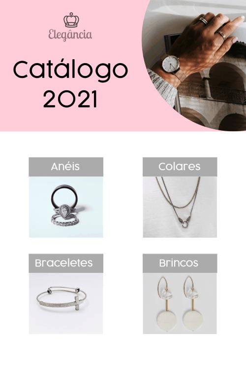 comocriarumcatalogovitualdeprodutos1verdadeira - Como criar um catálogo virtual de produtos e explodir em vendas?