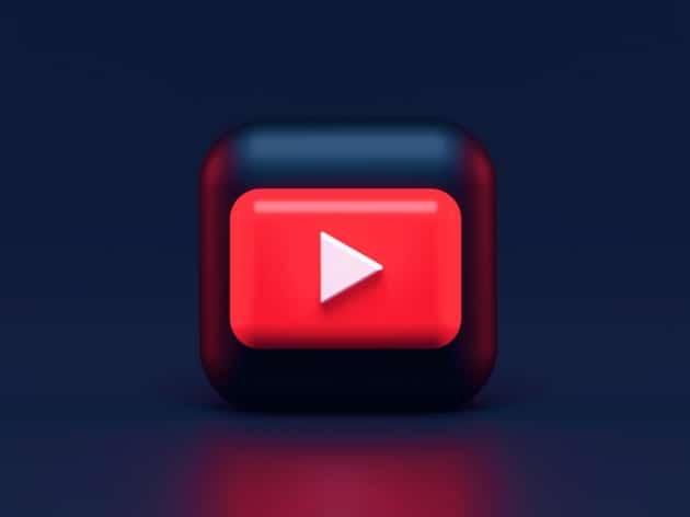 comofazerseoparayoutube1 - Como fazer SEO para Youtube e ranquear seu canal entre os primeiros?