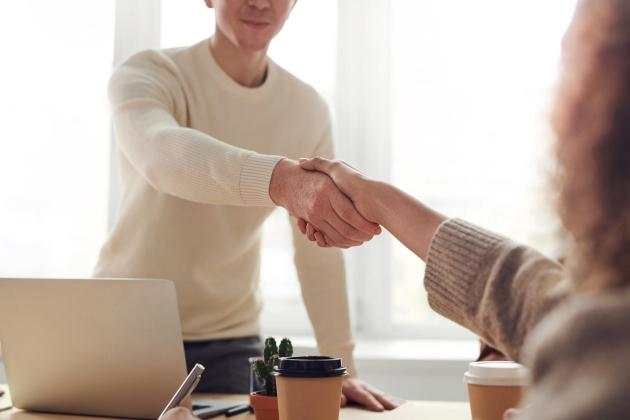 comomelhorarareputacaodaempresa3 - Como melhorar a reputação da empresa? Dicas essenciais sobre o assunto
