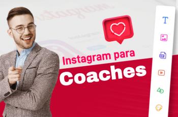 Vale a pena investir em um Instagram para coaches?