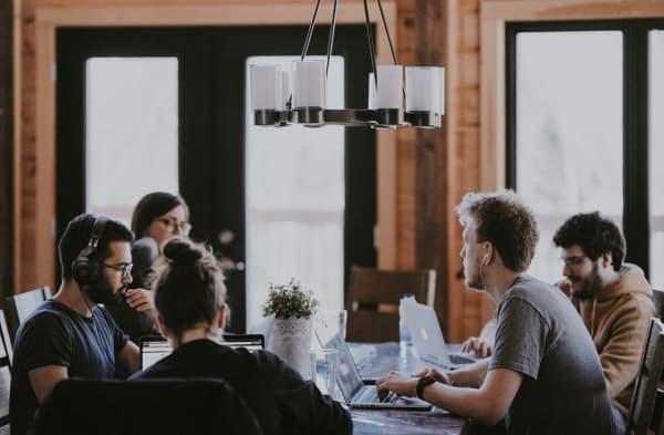 melhoresblogsdeempeendedorismo1 - Melhores blogs de empreendedorismo: top 12 da atualidade