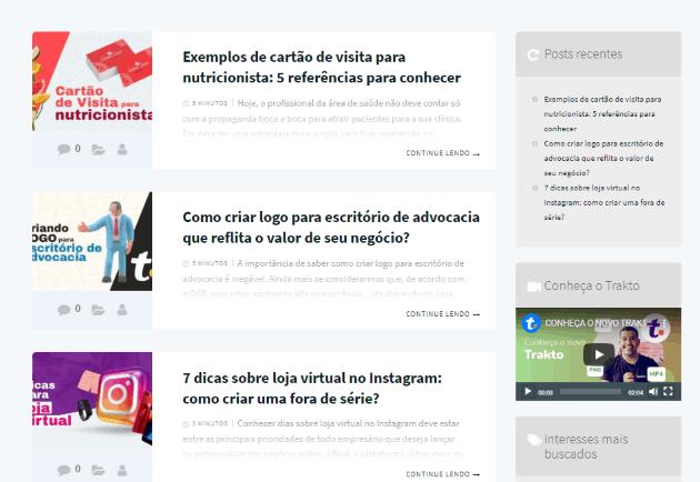 melhoresblogsdeempreendedorismo5 - Melhores blogs de empreendedorismo: top 12 da atualidade