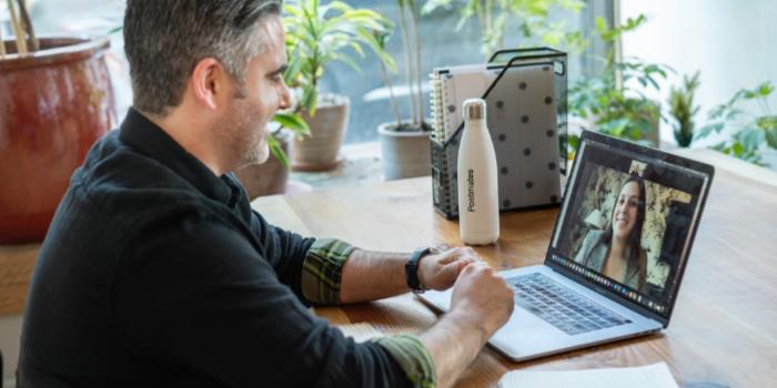 consultoria - As 8 ideias mais lucrativas para ganhar dinheiro em casa