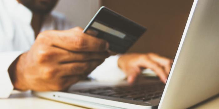 ecommerce - As 8 ideias mais lucrativas para ganhar dinheiro em casa