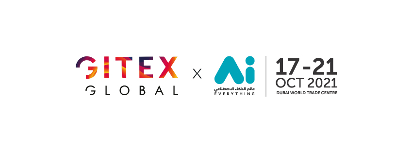 gitex week - Trakto participa da Gitex 2021, maior evento de tecnologia do Oriente Médio